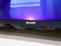 全程语音点外卖!夏普睿智70英寸电视深度测试
