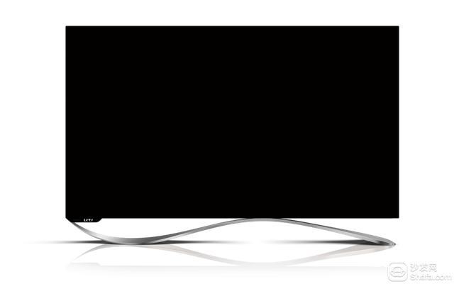 乐视超级电视宣布部分机型涨价