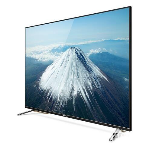 最适合年轻用户的智能电视有哪些呢?