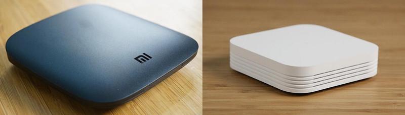小米盒子3s和增强版详细评测对比 哪个更值得入手?