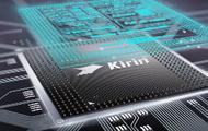 AI芯片巨头争霸时代,华为AI芯片下周将首次亮相