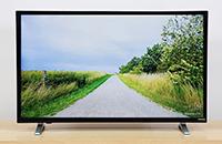 酷开32英寸电视怎么样?K32仅售999元