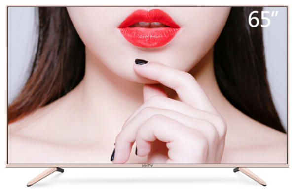 具有代表性的产品集合,几款大尺寸电视推荐!