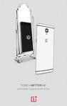 售499美元 一加手机3T现身海外电商网站