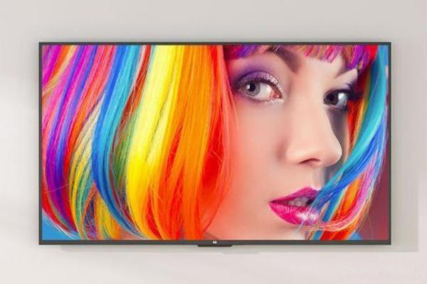 在涨价大潮中 60英寸智能电视可以这么选