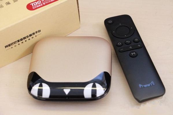 母亲节礼物怎么选?五款高性能电视盒子推荐
