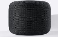 有了iOS 12智能家居还需要HomePod吗?