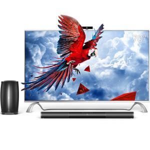 乐视超级电视新系统如何安装第三方应用