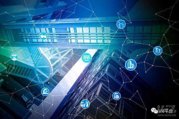 国务院最新发布:促进AI/AR/VR等新兴前沿技术在工业互联网中的应用与探索