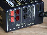 模组=昂贵?NONO!低于500元模组电源有哪些?