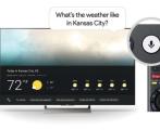 实现语音操控了 索尼智能电视植入谷歌语音助手