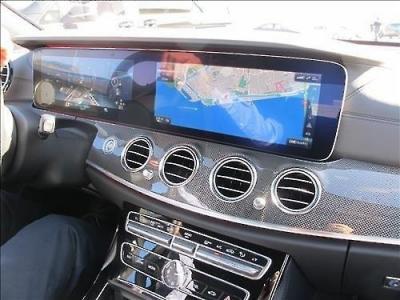 韩媒:奔驰将自2022年起采用LGD的柔性OLED显示屏