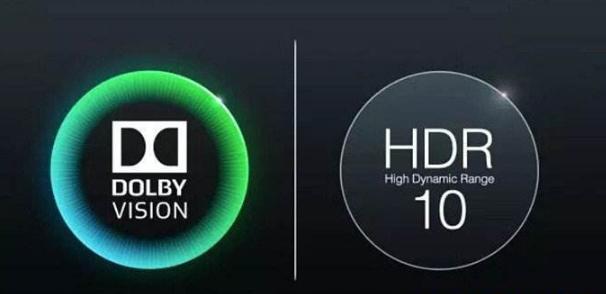 搭载HDR技术并非就是真HDR电视?沙发管家教你辨别