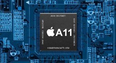 台积电10nm芯片已量产 联发科X30有望首发