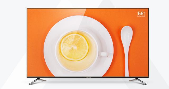 3500元预算,能买到最好的家用电视有这些