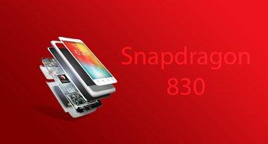 骁龙835主频最高3GHz!那麒麟960可怎么办?