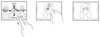 专利提前爆料 三星S8将后置可变焦双摄