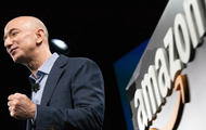 虽然亚马逊业务越来越多 但颠覆各个行业言过其实