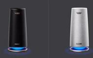 斐讯商城首发全系列智能新品  AI音箱R1及天天链N1