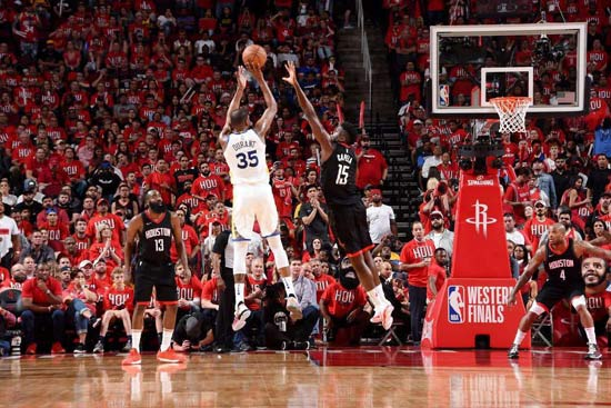 看NBA终极对决 你怎能少了一台索尼电视?