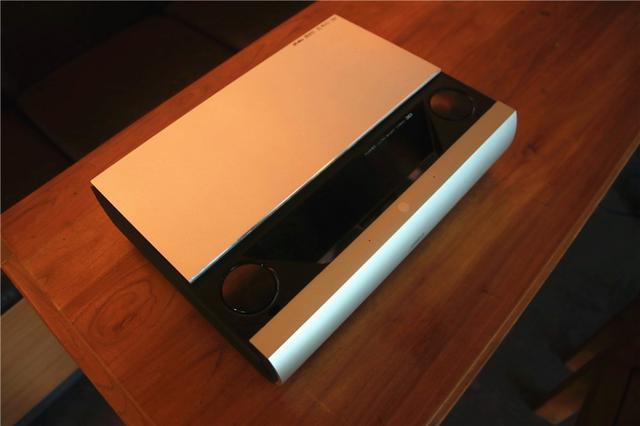 9998元的坚果SC激光电视能让米粉一秒叛变吗?