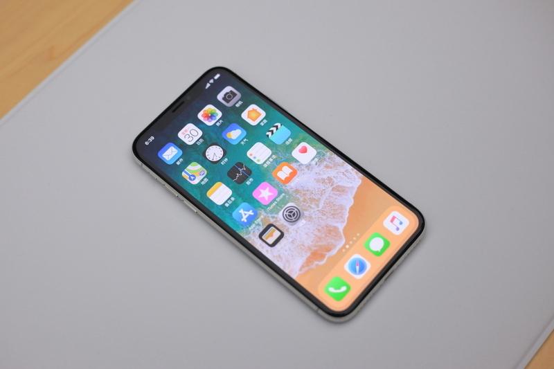 苹果官方称:iOS所有应用4月起必须适配iPhone X