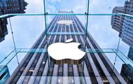 """""""盗取无人车机密""""的苹果工程师辩称无罪 已获保释"""