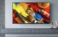 小米电视4A 55英寸售2299元 限时促销中