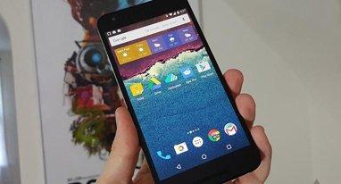Nexus 5X深陷重启循环 LG:零件没库存,退钱