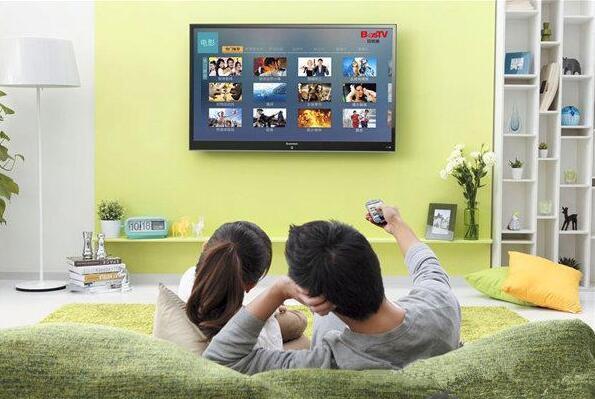 两款43吋卧室珍藏版液晶电视推荐