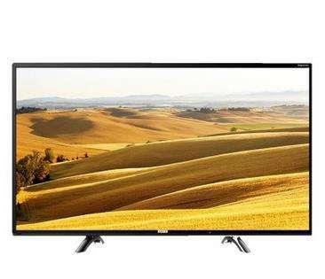 TCL电视D55A810通过U盘安装第三方应用教程