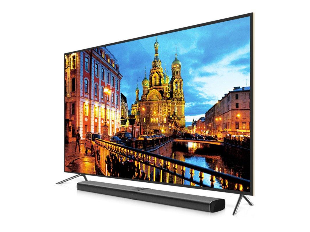 55英寸小米电视3售价3999元 小米盒子3全面升级