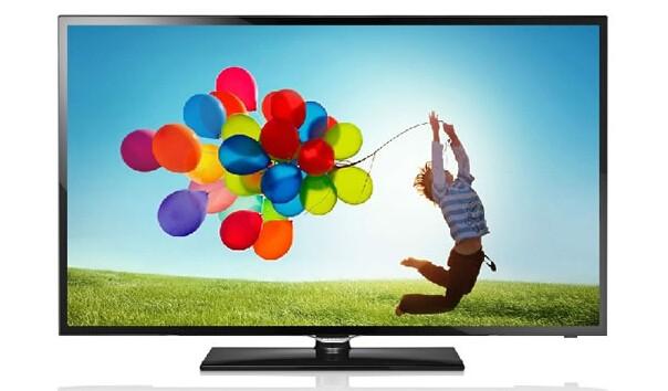 如今的液晶电视,是功能重要还是寿命重要?