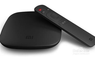 小米电视盒子有哪些优缺点?