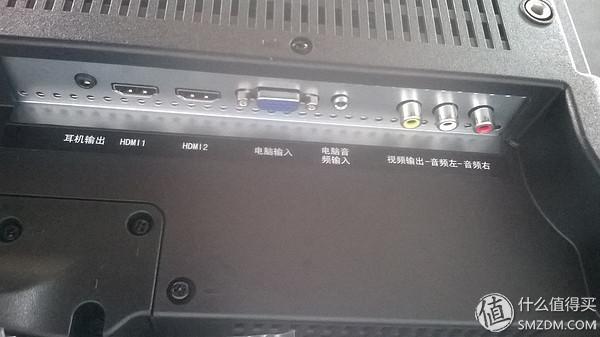 ��.d:-a:+�_hkc 惠科 d42da6100 42寸3d电视