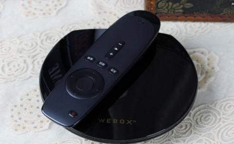 电视盒子哪款好,上万人收藏的三大选购窍门