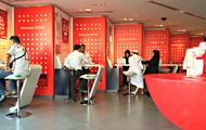 卡塔尔推世界首个5G商用网络 可手机要等明年?