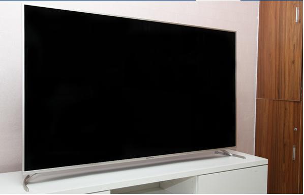 健康新'视'界 创维58G6B光学防蓝光电视评测