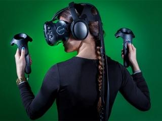 想要获得最佳VR体验 你的钱包准备好了吗?