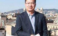 卢伟冰职务落定:小米集团副总裁 操刀红米品牌