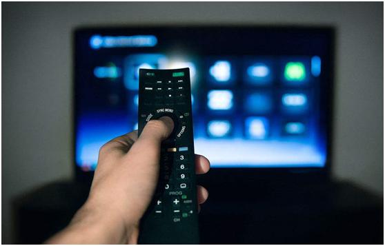 2019什么电视盒子比较好?亲测最有效的三大选购窍门