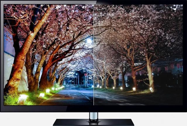 你会选购智能电视吗?3 分钟教会你!