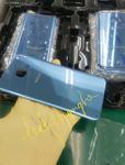 备货不足 珊瑚蓝版三星S7 edge发售延期