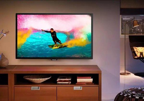 液晶电视不知如何下手,看完选购技巧您也算半个行家!