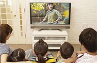 能看腾讯视频的智能电视推荐 款款都是精品