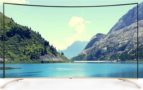 推荐5款超清大屏智能电视!让你看国足比赛更爽!