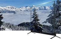 PPTV N55如何免费看电视台直播节目?安装应用