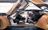 2021年你会享受哪些科技:坐着无人车吃着人造鸡块
