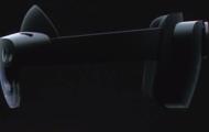 微软HoloLens 2配置公布:搭载骁龙850加HPU 2代
