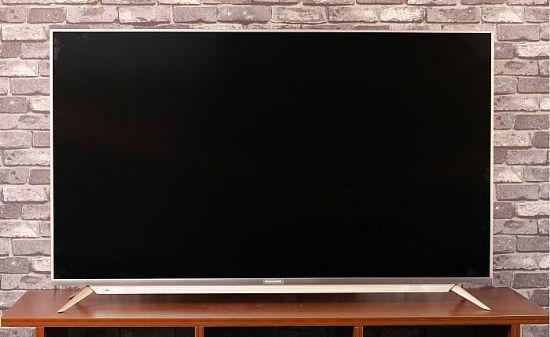 HDR观影更沉醉 创维60V8E超清电视评测